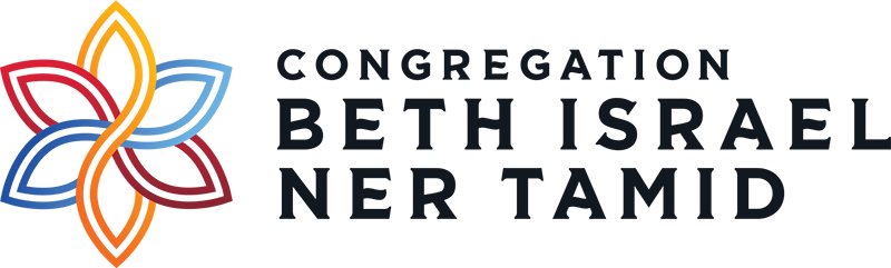Congregation Beth Israel Ner Tamid