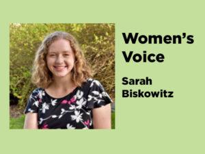 SarahBiskowitz