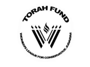 Torah Fund