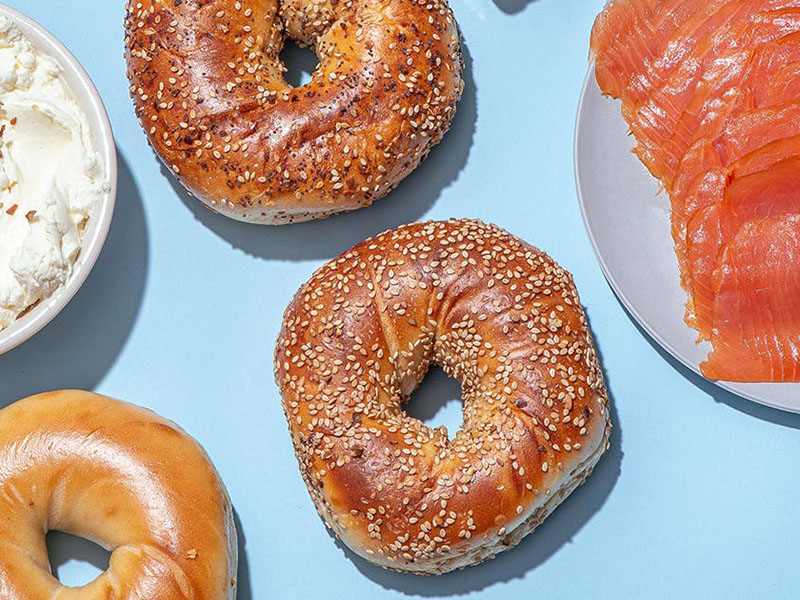 mothers day lox box